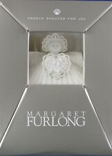 "Margaret Furlong - 4"" A Summer Love Angel (Mib) Free Shipping"
