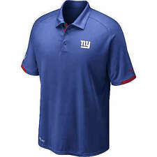 Men s New York Giants NFL Shirts  485e7304a