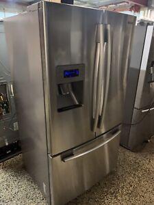 Samsung 751 litre French Door Fridge Freezer…