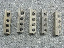 5-British Enfield Stripper Clips /Chargers-For All Models-.303-Keep A Few Spares