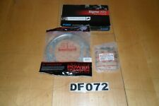 "Tsubaki Chain & JT Sprocket Kit for Honda CBR900RRY-3 ""FireBlade""  #DF072"