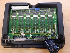 Siemens Sinumerik  6FX1130-6BA00 Interface Card   Unbenutzt