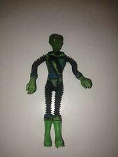 Mattel 1966 Major Matt Mason Figure Callisto