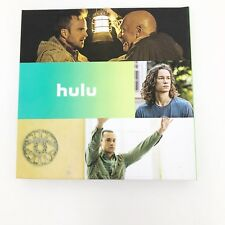 The Path HULU 2017 Complete Season Two 4-Disc DVD Set