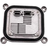 Quality Xenon HID Headlight Control Module For Ford F-150 Flex Edge 8A5Z13C170A