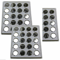 Promotion Wholesale 200 PKCELL CR2032 ECR2032 2032 3V Lithium Coin Cell Battery