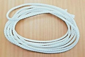 Picture Cord Low Stretch Multi Braided Hanging Size 3 Various Amounts