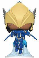 FUNKO POP! GAMES: Overwatch - Pharah (Victory Pose) [New Toys] Vinyl Figure