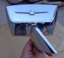NOS 1964 1966 Ford Thunderbird RIGHT OUTSIDE REAR VIEW MIRROR Original FoMoCo