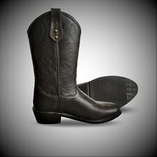 Otway Rubber Horse Riding Boots **RRP $99.95**
