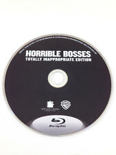 Horrible Bosses - Blu Ray Disc Only - Replacement Disc