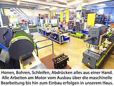 VW T5 2,5 TDI AXD BNZ AXE BPC Motor Generalüberholt vom Profi mit Gewährleistung