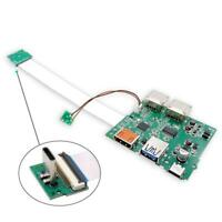 HDMI PCB Module charging board switch docking TV motherboard for Nintendo Switch