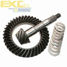 EXCel Differential Ring and Pinion TV6410;