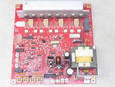 Prince Castle 541-735 Pc Board Control Circuit Board Pc541-864Rc