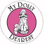 My Dolly Dearest