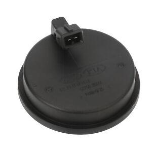 OEM NEW 2011-2015 Kia Sorento Rear Wheel Hub ABS Bearing Sensor 52751-2B100