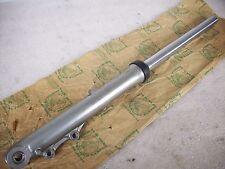 Original Gabelbein Gabel links / Fork left Honda CX 500 / PC01