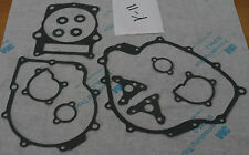 Y11 Yamaha RHINO 660  YXR660  2004 - 2007  Gasket Set or Kit