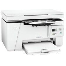 Impresora multifunción 18ppm para ordenador sin impresión a color