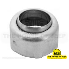 Steering Column Bearing Assembly; 1941-1971 Jeep Willys (UPPER)
