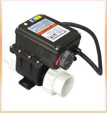 LX H30-RS1 Water Heater 3000W (3kW) | Hot Tub | Spa | Whirlpool Bath |