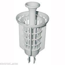 Ricambi Electrolux per lavastoviglie