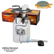 Fuel Pump Module Herko 271GE For Hyundai Elantra 2.0L 2007-2012