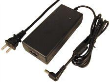 Universal AC adapter for MSI Models 90 Watt AC Adapter 957-1039P-001 Various