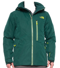 Brand New! MSRP $380! Men The North Face MACHING GoreTex Jacket - Large