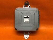 PROGRAMMED 04 SUBARU FORESTER XT TURBO CONTROL MODULE ECU AT PCM 22611AH700 5V