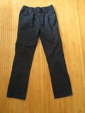 Pantalon Bleu,T8ans,marque Tissaia,Neuf!