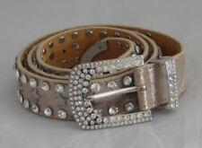 7a5a3222e490cf Damen-Gürtel Kleidung, Taschen & Schuhe günstig kaufen   eBay