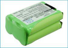Premium Batería Para Tri-Tronics G3 Campo, G3 Pro, 1272800, 1281100 Rev.b Nuevo