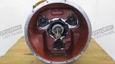 T2090L MACK 9 SPEED TRANSMISSION