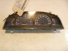 TOYOTA HILUX INSTRUMENT CLUSTER DIESEL, CABLE TYPE, W/ TACHO, 09/97-03/05 97 98