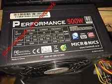 100% test HMM-HP-500-G12S    #j1688