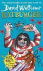Ratburger by David Walliams (Paperback, 2012)