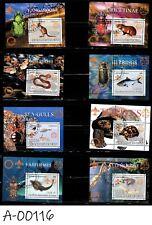 Top-Notch Used World Wide Topical - Wild Wild Kingdom - Animals