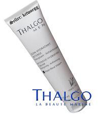 Thalgo Men Intensive Hydrating Cream 100ml Free Postage