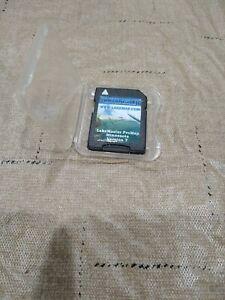 Lowrance Lakemaster ProMap Minnesota Version 7 Micro SD/SD FAST SHIPPING!!