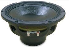 """Eighteen Sound /18 Sound 8NW650 - 8"""" Neodymium Speaker"""