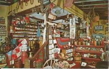ag(G) Lahaska, Bucks County, PA: Hentown Country Store, Peddler's Village
