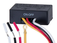 B&P Lamp On-Off Touch Control Switch