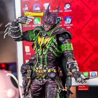 Play Arts Kai Batman: Rogues Gallery Joker Action Figure Toy Doll NIB 099999999