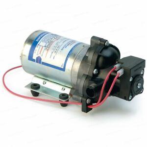 Shurflo 12V Pump 2088 Series      2088-343-435