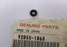 O Ring Kawasaki NOS: 92055-1068