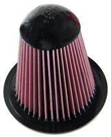 K&N E-0945 Air Filter FOR FALCON FPV BA BF 5.4L V8 (XR8, GT, GT-P, Pursuit Ute)