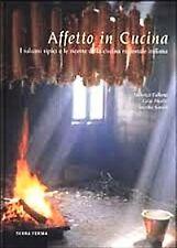 I salumi tipici e le ricette della cucina regionale italiana-2003-NUOVO!!!!