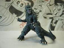 Bandai Ultimate Monsters Godzilla Part 1 Godzilla 2004 28-12-27 Ou Toho Kaiju